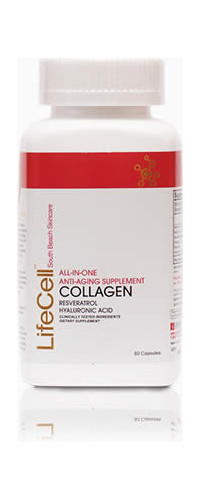 lifecell-collagen-supplements