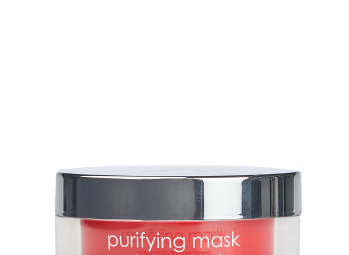 LifeCell Purifying Mask